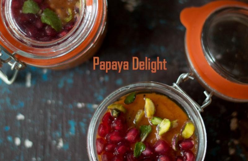 papaya-watermark