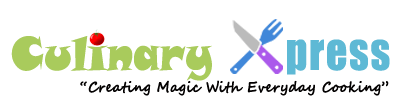 cropped-cx-logo1-2-1.png
