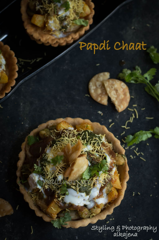 papdi-chaat.12624.jpg